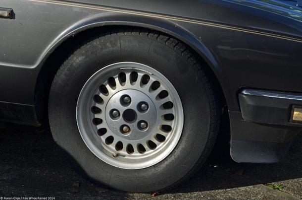 alloy-wheel-march-2014-2