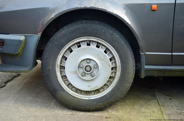 alloy-wheel-march-2014-3