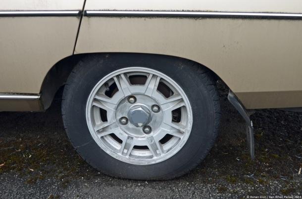 alloy-wheel-march-2014-4