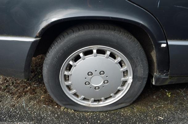 alloy-wheel-march-2014-5