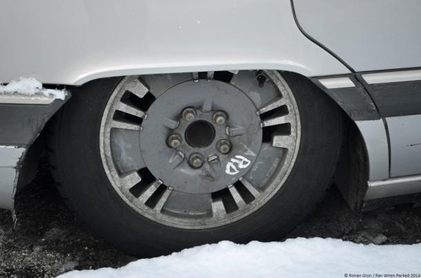 alloy-wheel-march-2014-6