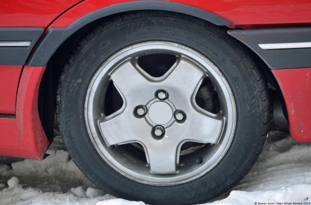 alloy-wheel-march-2014-7