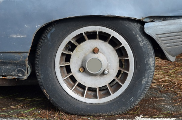 alloy-wheel-march-2014-8