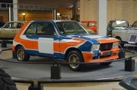 aventure-peugeot-museum-104-3