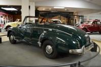 aventure-peugeot-museum-203-cabriolet-1