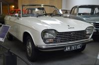 aventure-peugeot-museum-204-convertible-1
