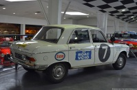 aventure-peugeot-museum-204-rally-1