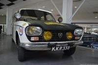 aventure-peugeot-museum-204-rally-2