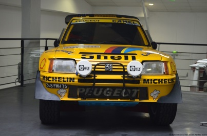 aventure-peugeot-museum-205-rally-1