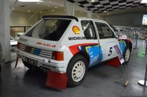 aventure-peugeot-museum-205-rally-2