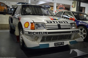 aventure-peugeot-museum-205-rally-3