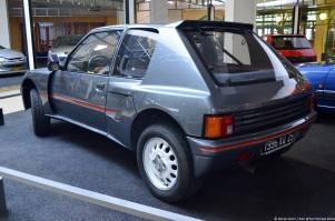aventure-peugeot-museum-205-turbo-16-1