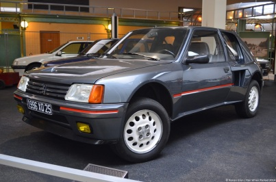 aventure-peugeot-museum-205-turbo-16-2
