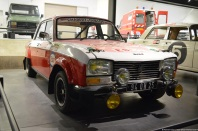 aventure-peugeot-museum-304-s-rally-2