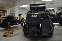aventure-peugeot-museum-402-charcoal-2