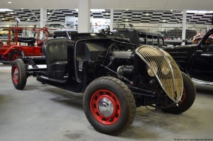 aventure-peugeot-museum-402-chassis-1