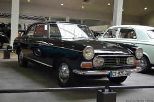 aventure-peugeot-museum-404-coupe-1