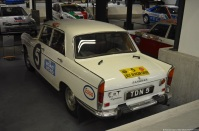 aventure-peugeot-museum-404-rally-1