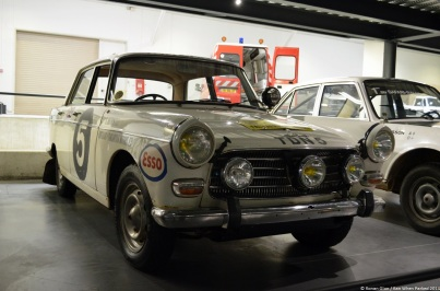aventure-peugeot-museum-404-rally-2