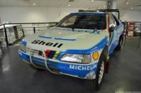 aventure-peugeot-museum-405-rally-2