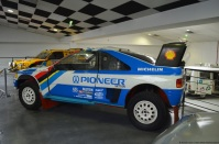 aventure-peugeot-museum-405-rally-3