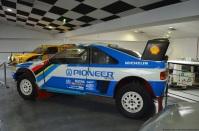 aventure-peugeot-museum-405-rally-3