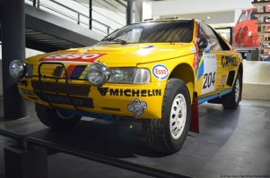 aventure-peugeot-museum-405-rally-4