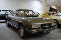 aventure-peugeot-museum-504-cabriolet