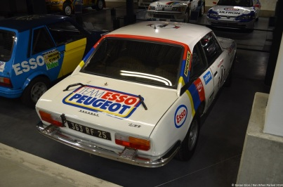 aventure-peugeot-museum-504-coupe-rally-2