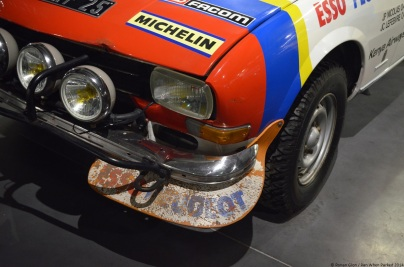 aventure-peugeot-museum-504-coupe-rally-3