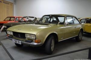 aventure-peugeot-museum-504-coupe