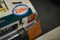 aventure-peugeot-museum-504-rally-1