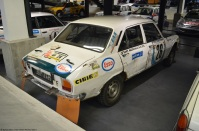 aventure-peugeot-museum-504-rally-2