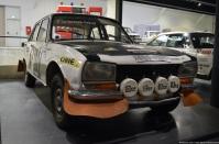 aventure-peugeot-museum-504-rally-3