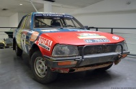 aventure-peugeot-museum-505-rally