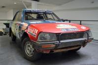 aventure-peugeot-museum-505-rally