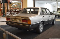 aventure-peugeot-museum-505-turbo-injection-2