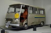 aventure-peugeot-museum-j7