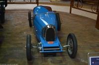 aventure-peugeot-museum-pedal-car