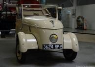 aventure-peugeot-museum-small-car