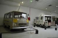 aventure-peugeot-museum-view-11