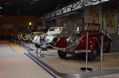 aventure-peugeot-museum-view-15
