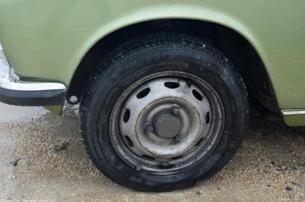 avignon-steel-wheel-2