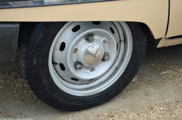 avignon-steel-wheel-3