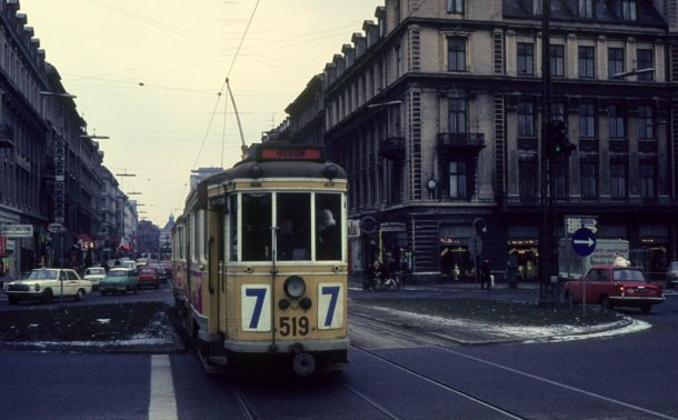 copenhagen-1970-1