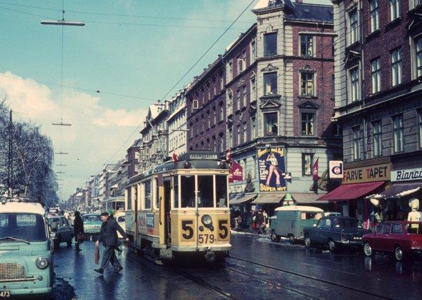 copenhagen-1970-2