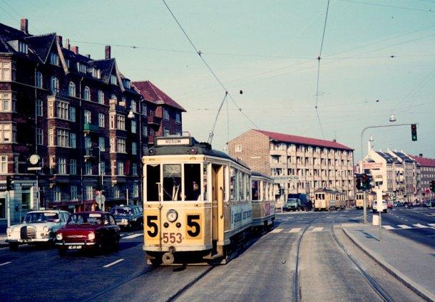 copenhagen-1970-3