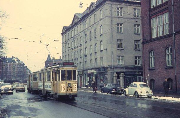 copenhagen-1970-4