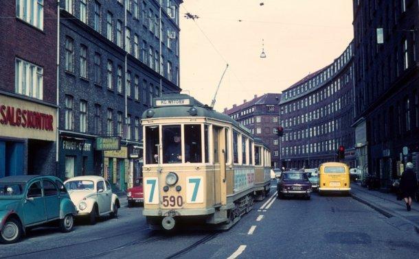 copenhagen-1970-5