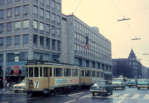 copenhagen-1970-6
